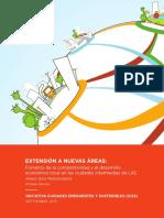 ciudades sostenibles Anexo Metodologia  Competitividad-Web.pdf