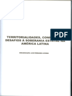 Livro-2.pdf