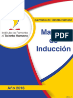 Manual-de-Inducción-IFTH-