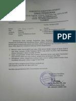 New Document 27-Mar-2018 14-14-03