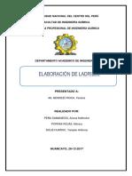 Informe-Ladrillo