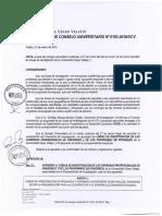 LÍNEAS DE INVESTIGACIÓN RCU N° 0103-2018-UCV(1) (1).pdf