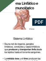 Sistema linfático y inmunológico.pptx