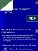 14-Clasificacion