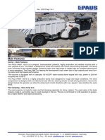 pmk-t-10010.pdf