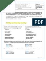 Competencia- Comprender Resultados 1-6
