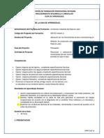 2. Gfpi-f-019 Formato Guia de Aprendizaje Fase Planeación Jean(2)(1)