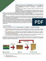Los Materiales EDI.docx