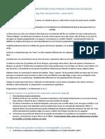 PRUEBA DE ACERO DESCONOCIDO PARA FORJAR O DESBASTAR CUCHILLOS.pdf