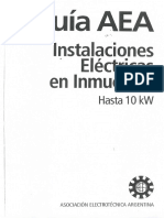 Guia-AEA.pdf