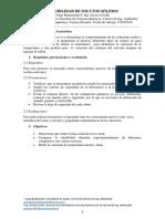 2 Practica Soluciones Fisico Quimica (2)