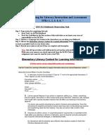 fieldwork packet 512  f 15