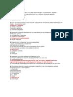 Bioquimica Solemne 3