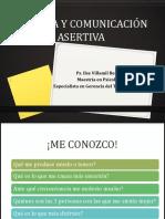 EMPATIA Y comunicacion asertiva.pptx