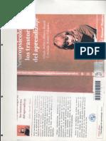 Neuropsicologia de los trastornos de aprendizaje. Ardila.pdf
