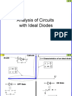 Diodes1-x