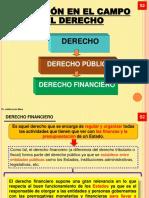 295828038-Derecho-Financiero-semana-2.pptx