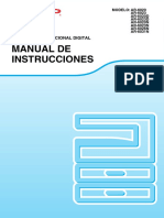 Operation_Guide_ES.pdf