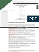 Http Helpbi Blogspot Com 2013 12 Programa Investigacion Historica Ib HTML