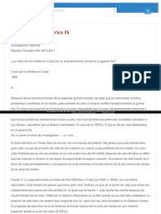 Https Www Monografias Com Docs Investigacion Historica Ib F37YQVPCDUNZ