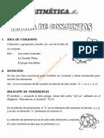 COMPEDIO DE MATEMATICAS PRIMARIA.pdf