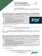 3. ACTA DE COMPROMISO PARA PADRES DE FAMILIA.docx