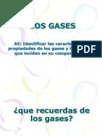 Gases Original