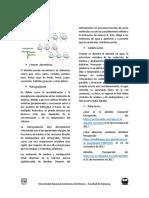 Almidón.pdf