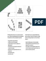 architecture form.docx