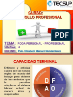 Diaposit. 4 Foda Profesional