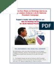 LULAC - Arizona Leaders dicen Adelante Con Domingo!.pdf