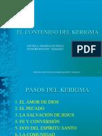 ANUNCIO KERIGMATICO DIAPOSITIVAS.ppt