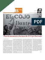 EL COJO ILUSTRADO (HISTORIA).pdf
