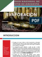 235585651-Diapositivas-de-Evaporacion.pptx