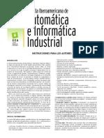 normas revista iberoamericana.pdf