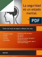 sesion3stresslaboralyanalisisdelacuerdo229-14-150729223058-lva1-app6891.docx