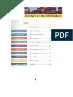 Manual 11-FREELIBROS.ORG.pdf