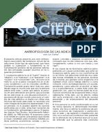 antropologia de las adicciones.pdf