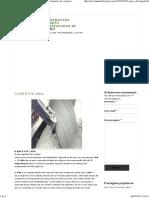 MPA- Pavimentação intertravada bloquetes de concreto paralelepipedos Sextavados 16 faces Retangular RJ.pdf