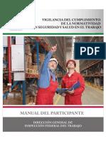 Manual Completo NORMATIVIDAD