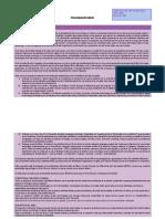 ING-Programación Anual A2.Docx (1)