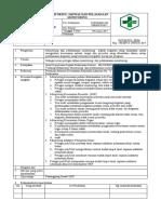 5.5.2.2 SOP MONITORING, JADWAL DAN PELAKSANAAN MONITORING.pdf