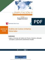 SESION_N°4_-2018-0.pdf
