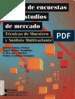 Diseño.de.encuestas.para.estudios.de.mercado.Tecnicas.de.muestreo.y.analisis.multivariante.Licenciatura.de.Economia.UNED.pdf