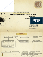 administraciondecuentasporcobrareinventarios-110628230936-phpapp01