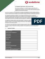 VF Hardship Application Form 2015 v5