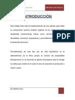 153386621-Apertura-de-Calicata.docx