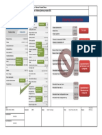 LUP Prueba Datos - xDSL.pdf