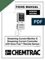 SCM-SCC Operations Manual
