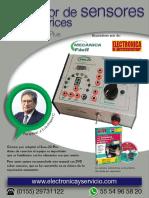 Sens22.pdf